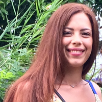 alexandra-hadjidaki-testimonial