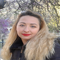 alisa-khandyuk-testimonial